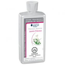 Precious Jasmine Fragrance