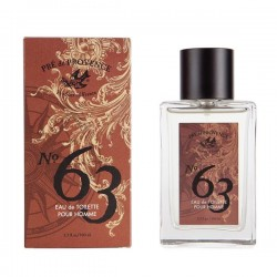 Men's 63 Cologne