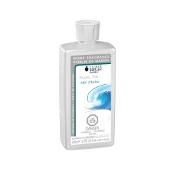 Atlantic Tide Fragrance