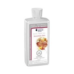 Savory Apple Tart Fragrance