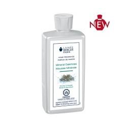Mineral Oak Moss Fragrance