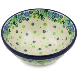 "Bowl - 6.5"" - Tropical"