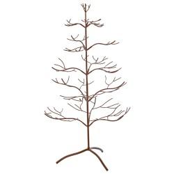 """Metal Display Tree 36"""""""
