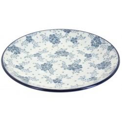 "Plate - 10"" - Victorian Splendor"