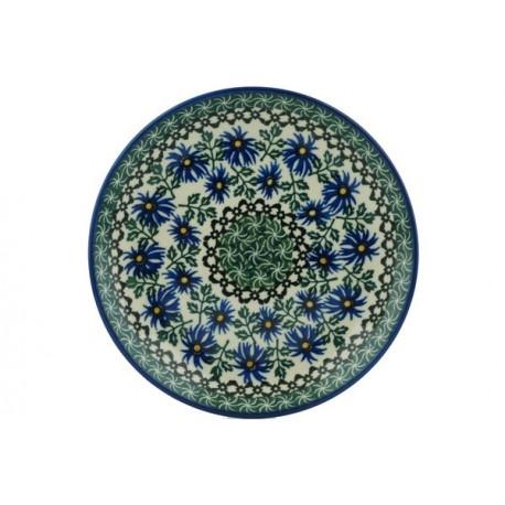 "Plate - 8"" - Chicory"
