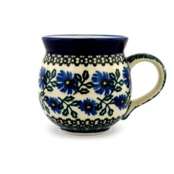 Bubble Mug - 12 oz - Chicory