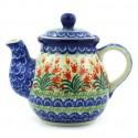 Tea or Coffee Pots